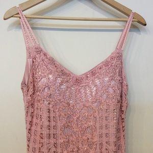Sue Wong Dresses - Sue Wong Dress